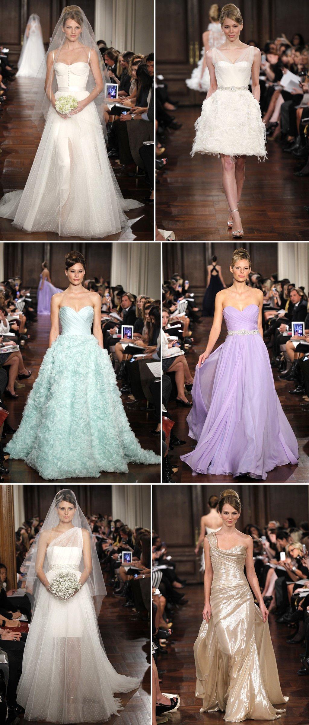 2012-wedding-dresses-romona-keveza-bridal-gown-trends.full