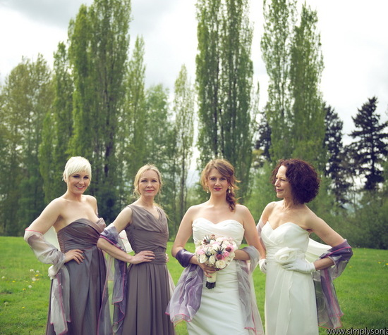 PHOTOSHOOT SS2013 - CHARMING ROSE - LILAC2- elbowsPR