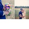 Outdoor-bohemian-wedding-colorful-bridal-bouquet.square