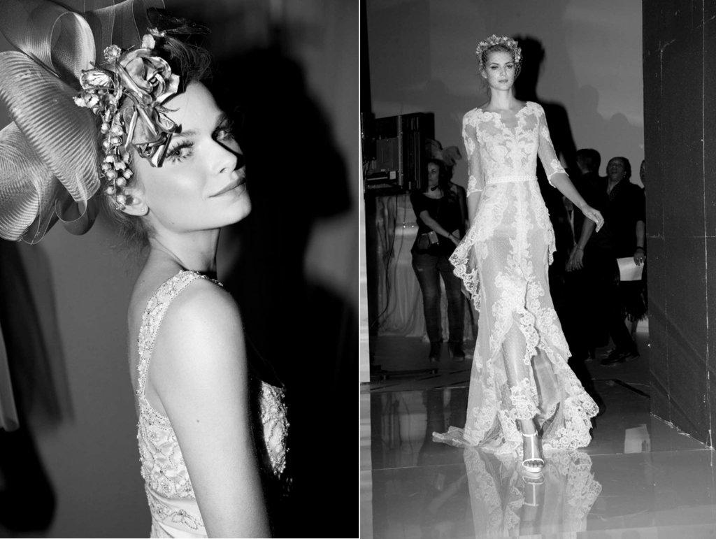 Pronovias-bridal-2014-wedding-dresses-lace-2.full
