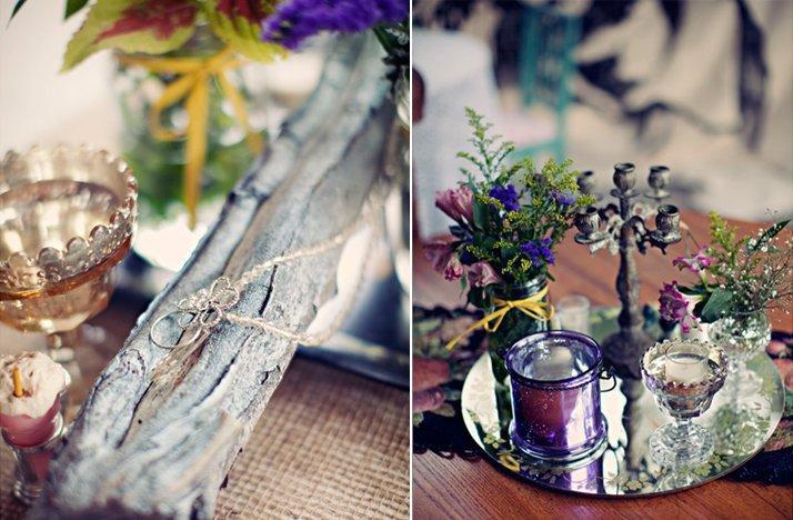Outdoor-bohemian-wedding-antique-recdeption-decor.full