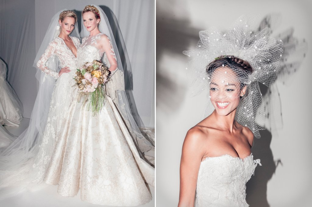 Pronovias-bridal-2014-wedding-dresses-lace-3.full