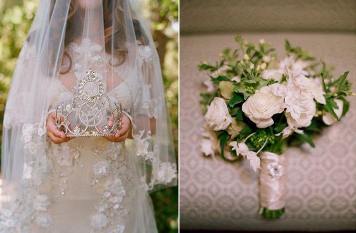 2012-wedding-trends-royal-wedding-kate-middleton-wedding-dress-lace.full