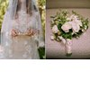 2012-wedding-trends-royal-wedding-kate-middleton-wedding-dress-lace.square