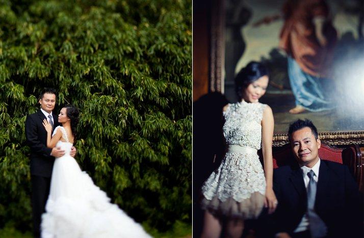 2012-wedding-trends-bridal-gowns-reception-dress.full