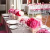 2012-wedding-trends-pink-wedding-flower-centerpieces.square