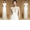 2012-wedding-trends-sheer-touches-wedding-dress.square