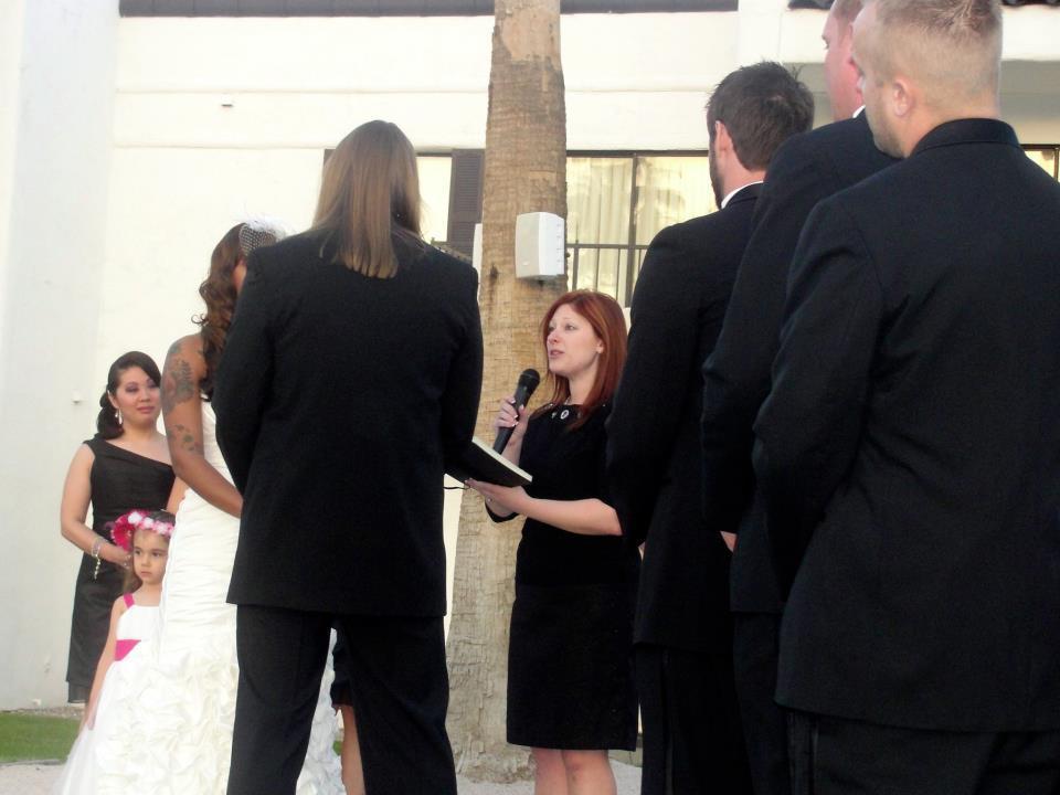 Wedding1.full