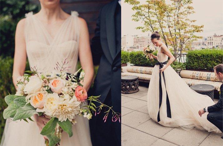 2012-wedding-trends-sheer-details-wedding-dress.full