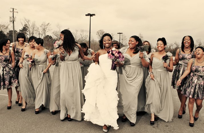 2012-wedding-trends-bridesmaids-dresses-mix-match.full
