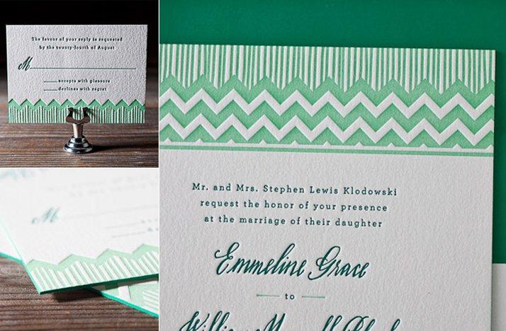 2012-wedding-trends-letterpress-with-a-modern-twist.full