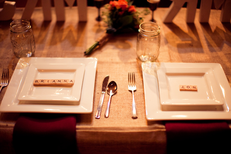 Rustic-barn-wedding-il-photographers-scrabble-place-cards.full