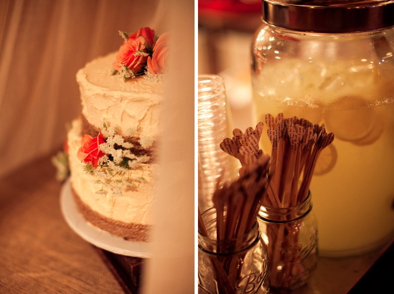 Rustic-barn-wedding-il-photographers-cake-and-cocktails.full