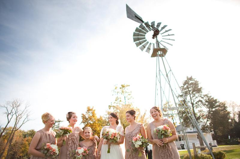 Rustic-barn-wedding-il-photographers-bridal-party-portrait.full