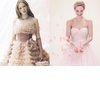 2012-wedding-trends-pink-bridal-gowns-wedding-dresses.square