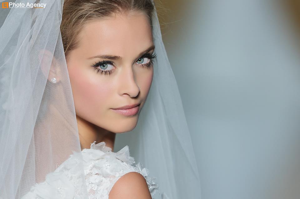 Timeless-wedding-makeup-creamy
