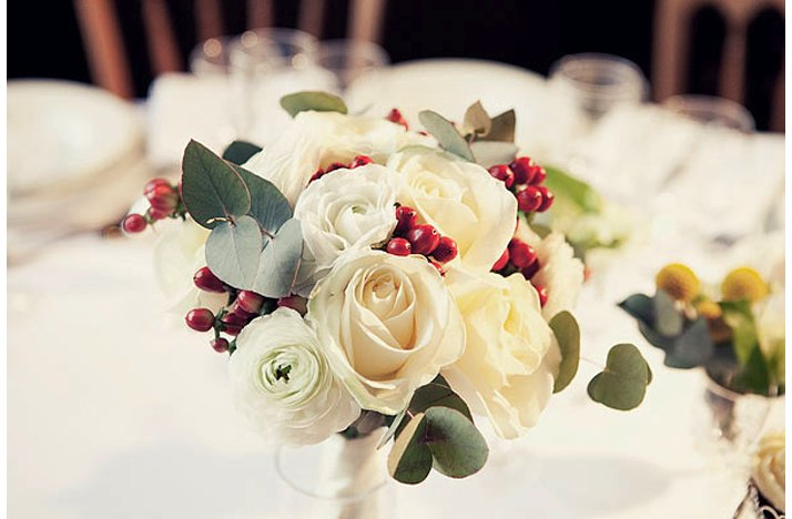 2012-wedding-trends-royal-wedding-inspiration.full