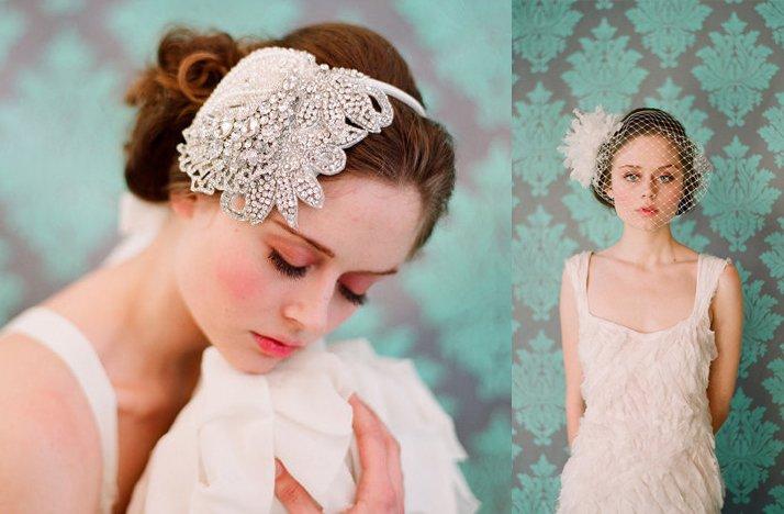2012-wedding-trends-unique-bridal-headband-fascinator.full