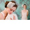 2012-wedding-trends-unique-bridal-headband-fascinator.square