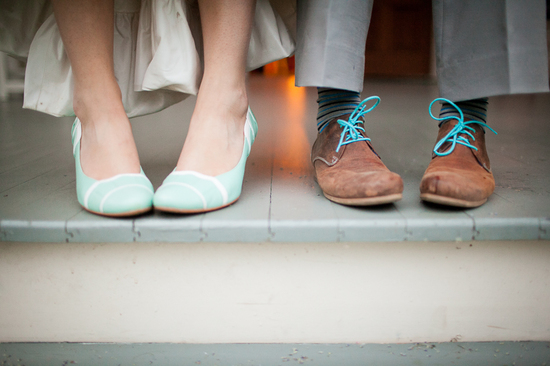 vermont-wedding-photographer-details-16