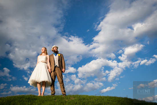vermont-wedding-photographer-lake-elmore-stowe-vt-01-130518-KG-M-828
