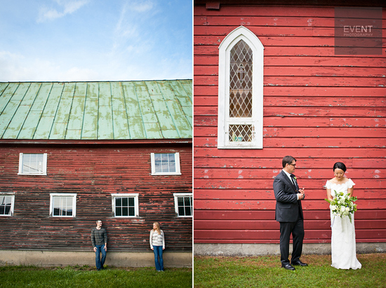 vermont-wedding-photographer-portraits-II-10a