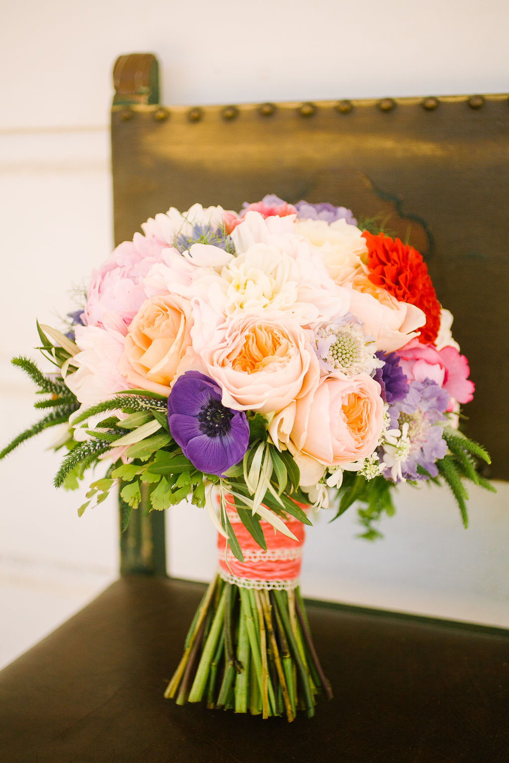 Beautiful-bridal-bouquet-with-poppys-roses-and-more.full