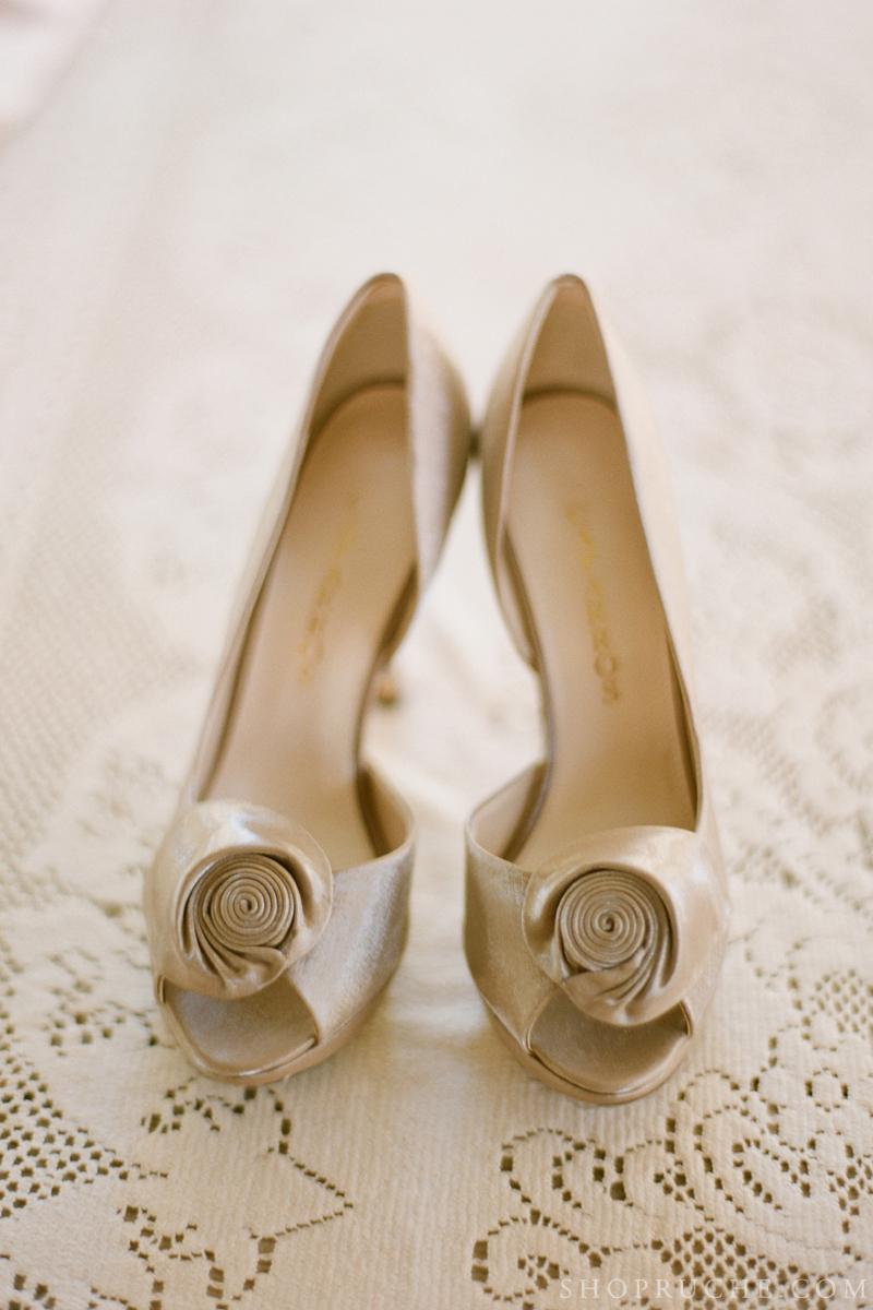Champagne-peep-toe-wedding-heels.full