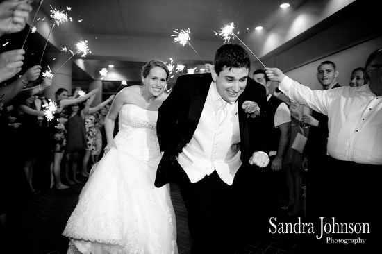 photo of Sandra Johnson Photography