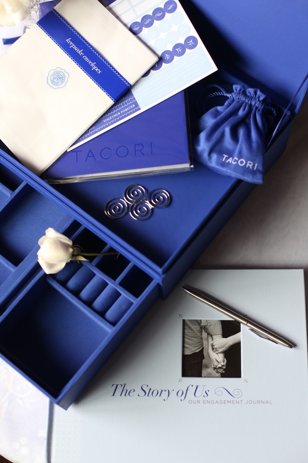 Tacori-wedding-giveaway-engagement-memories-5.full