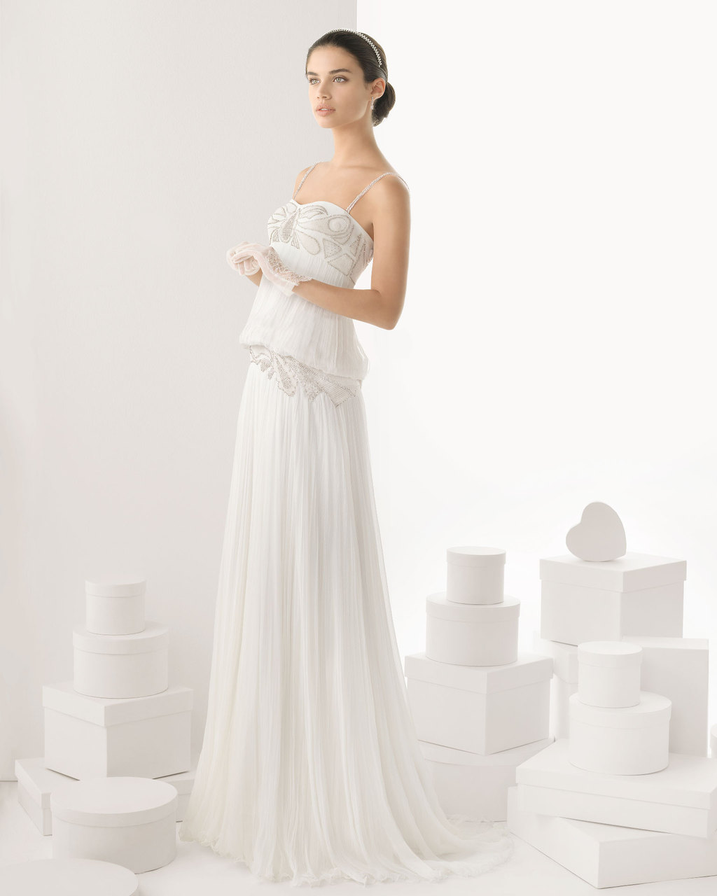 Rosa-clara-wedding-dress-2014-bridal-carol.full