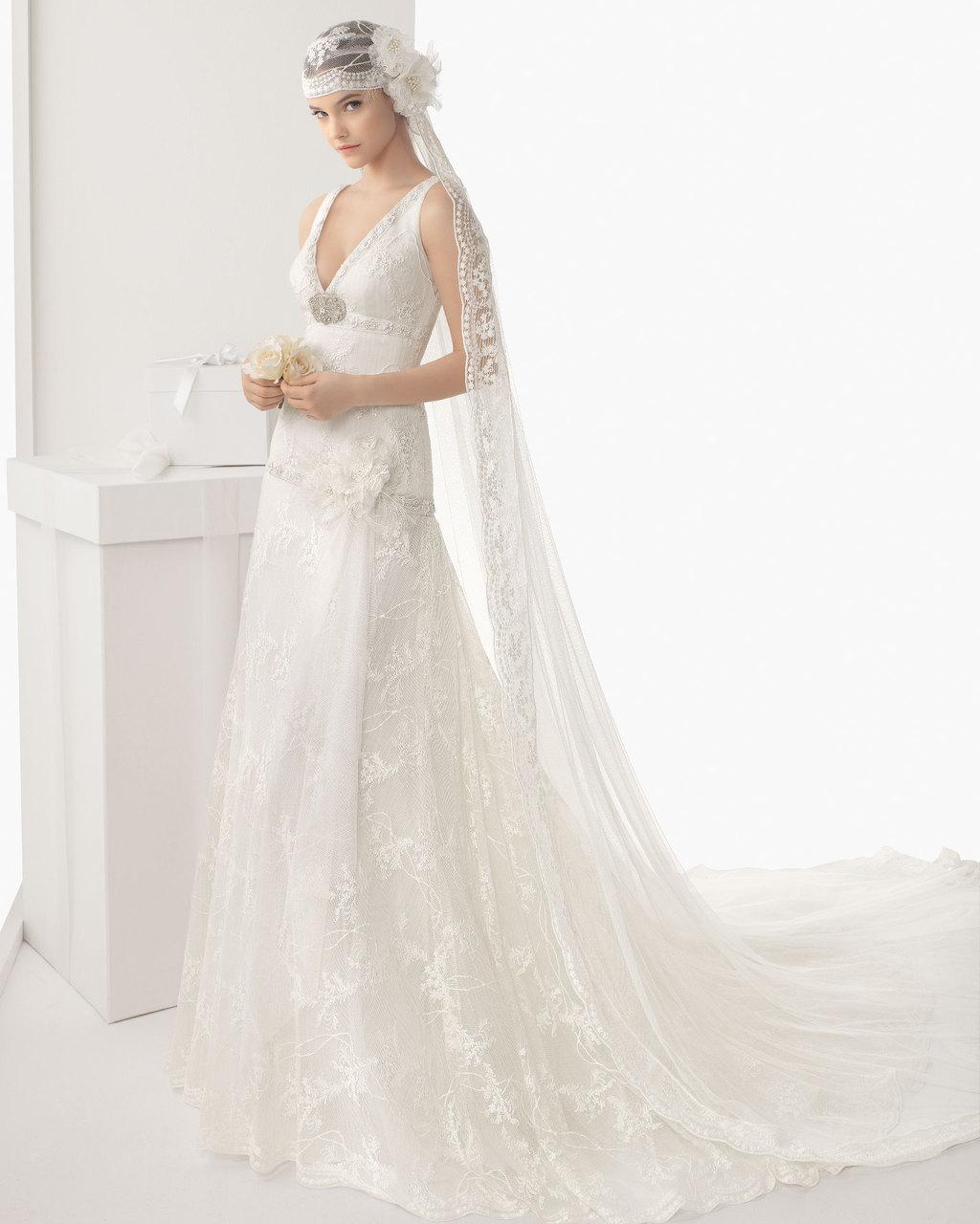 Rosa-clara-wedding-dress-2014-bridal-calima.full