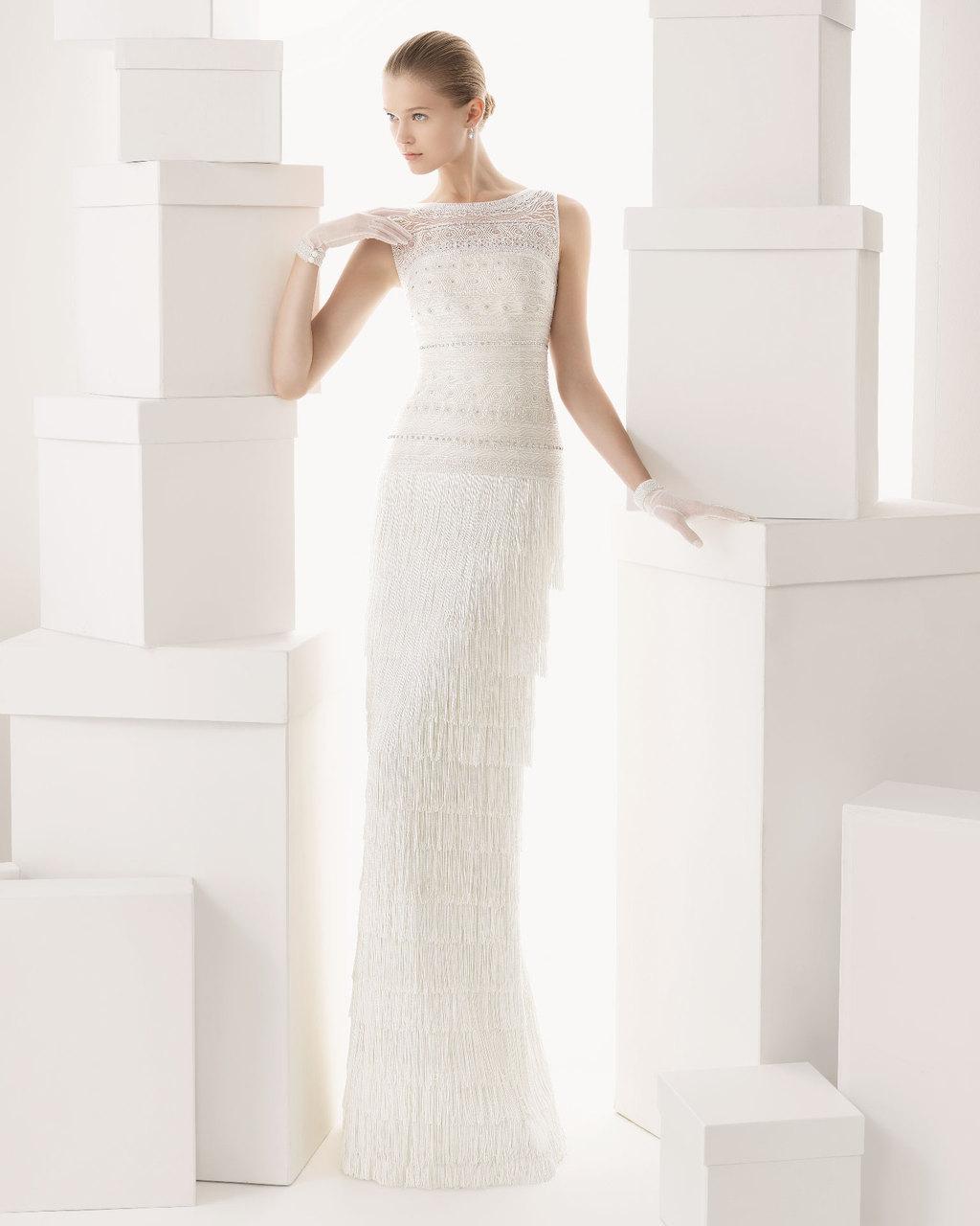 Rosa-clara-wedding-dress-2014-bridal-cerdena.full
