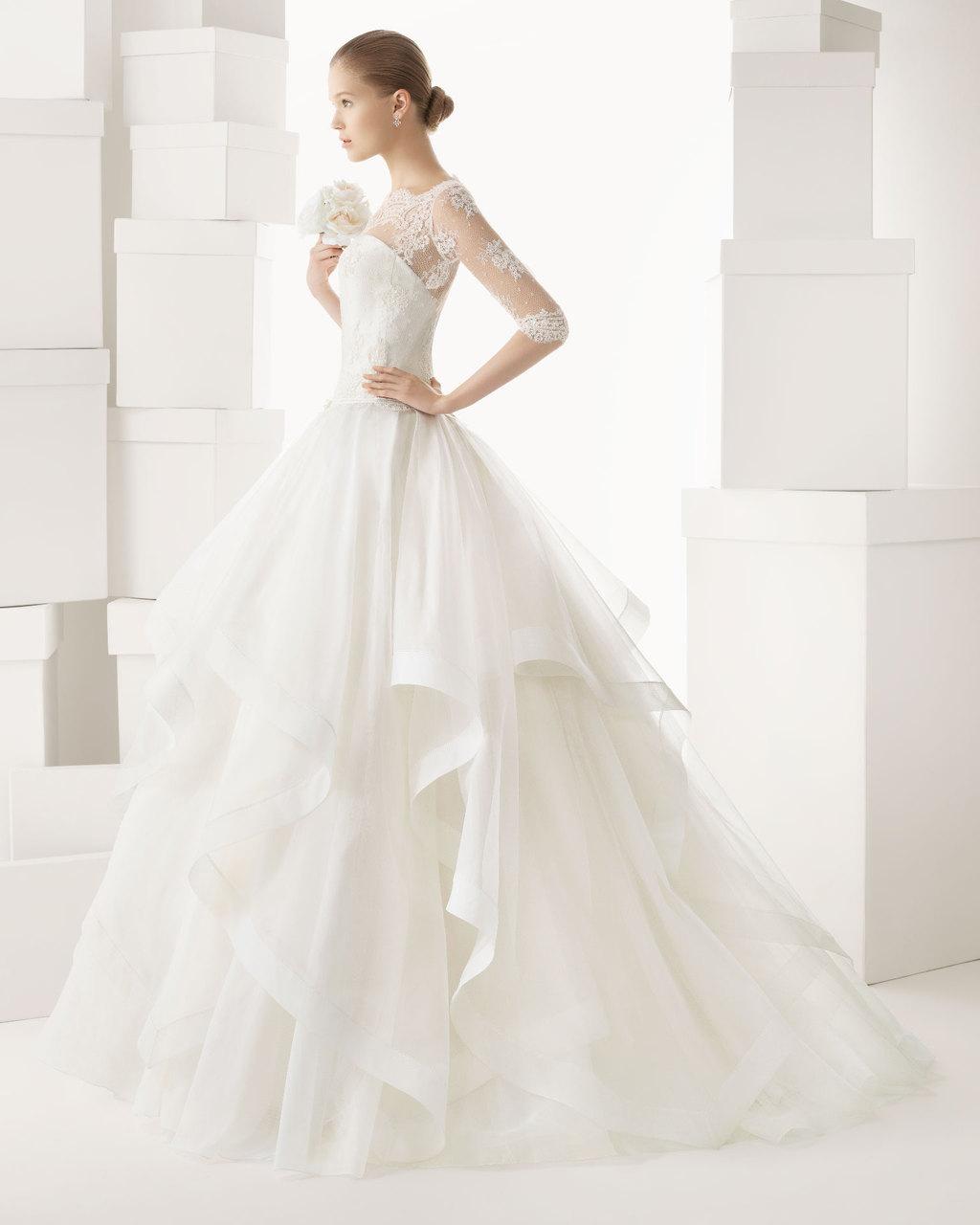 Rosa-clara-wedding-dress-2014-bridal-cazorla.full