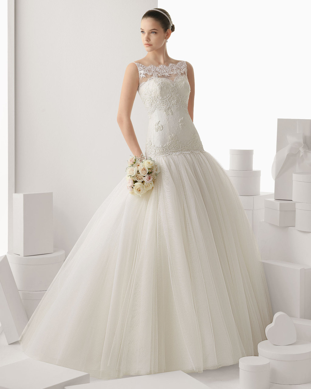 Rosa-clara-wedding-dress-2014-bridal-calella.full