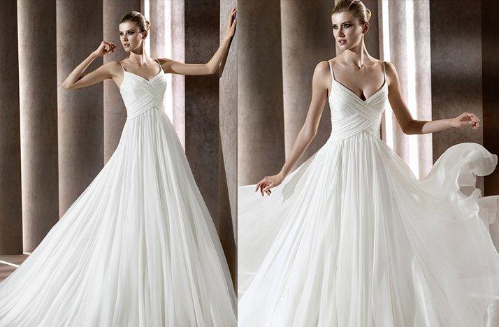 Satis-wedding-dress-2012-bridal-gowns-elie-saab.full