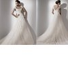 Caelum-wedding-dress-2012-bridal-gowns-elie-saab-2.square