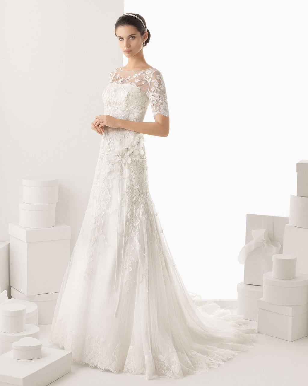 Rosa-clara-wedding-dress-2014-bridal-canarias.full