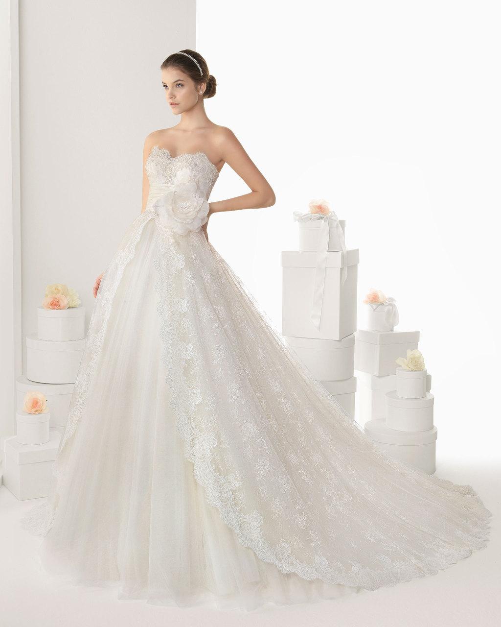 Rosa-clara-wedding-dress-2014-bridal-camboya.full