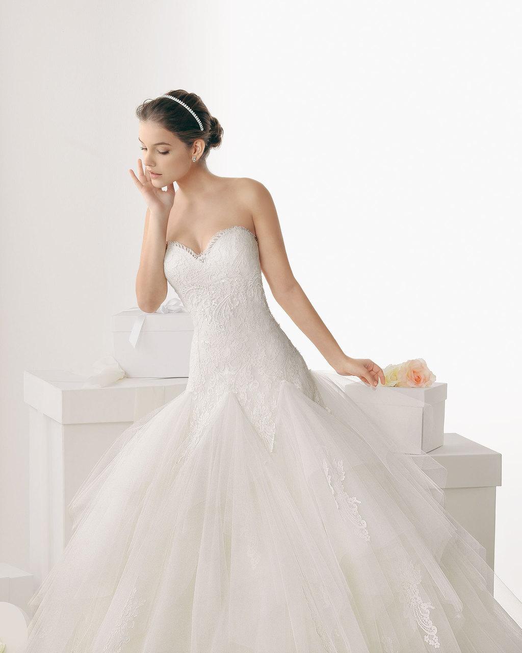 Rosa-clara-wedding-dress-2014-bridal-cadaques.full