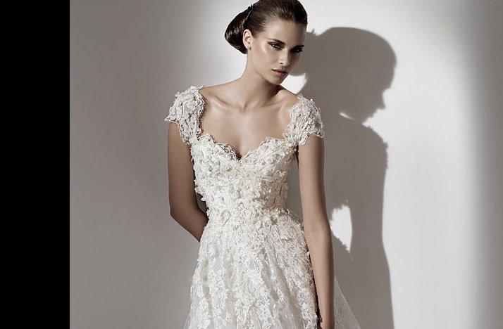 Caelum-wedding-dress-2012-elie-saab-bridal0gowns.full