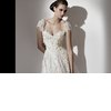 Caelum-wedding-dress-2012-elie-saab-bridal0gowns.square