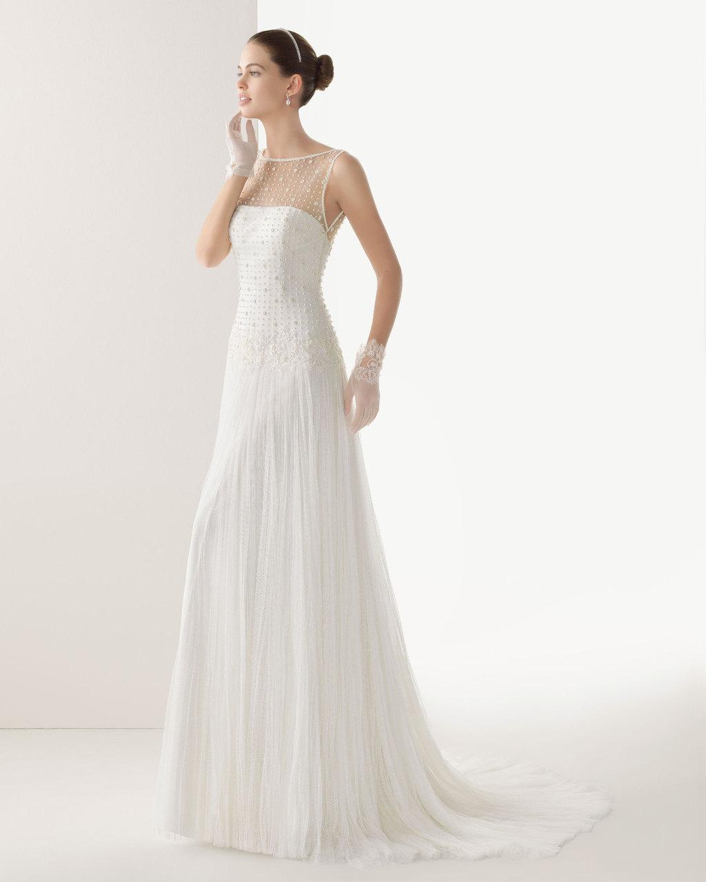 Rosa-clara-wedding-dress-2014-bridal-comedia.full