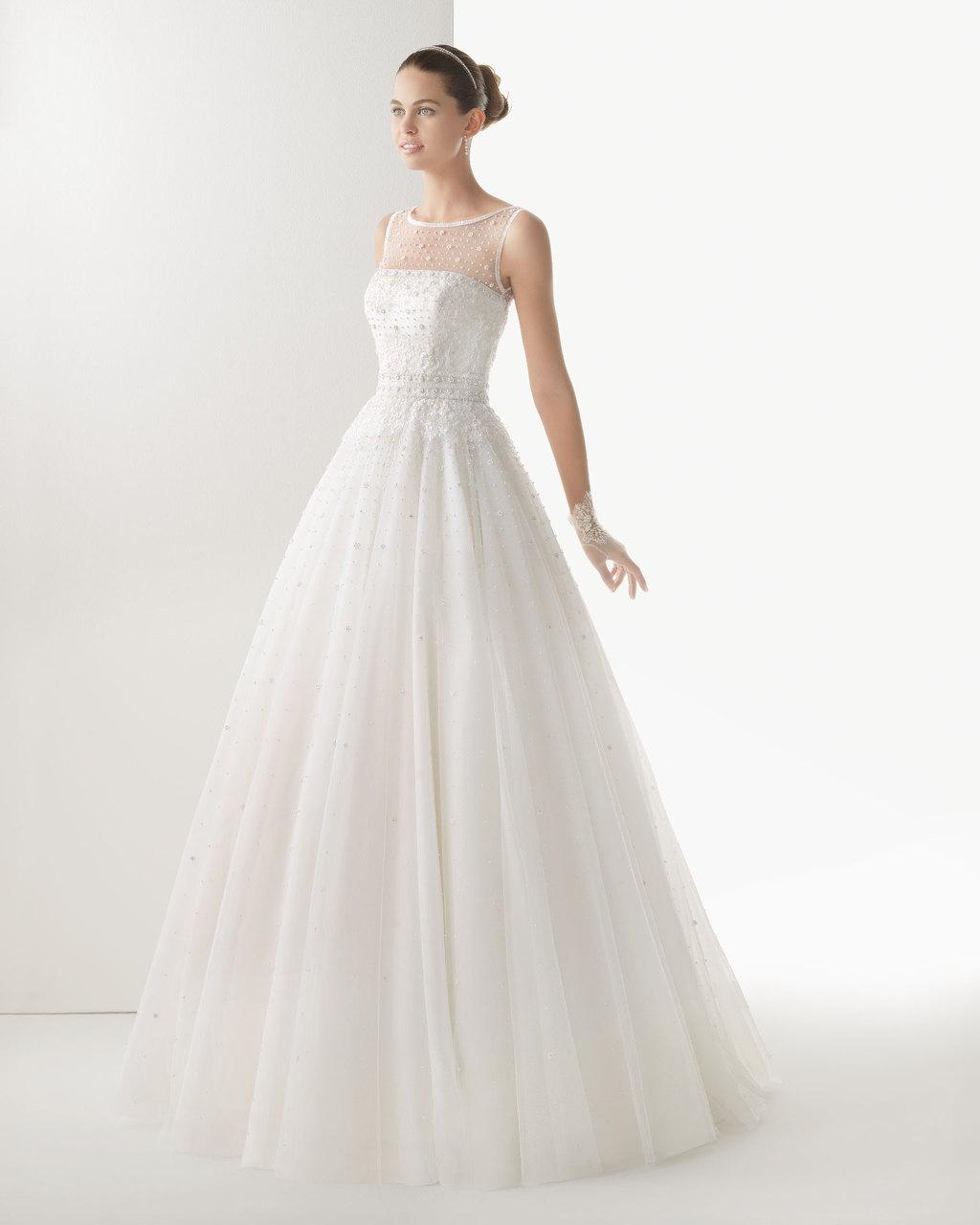 Rosa-clara-wedding-dress-2014-bridal-cometa.full