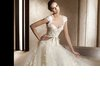 Aglaya-wedding-dress-2012-bridal-gowns-elie-saab.square