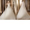 Laertes-wedding-dress-2012-bridal-gowns-elie-saab-2.square