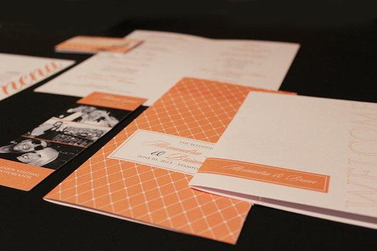 photo of Art Paper Scissors