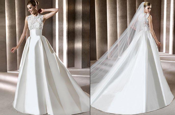High-neck-embellished-wedding-dress-2012-elie-saab.full