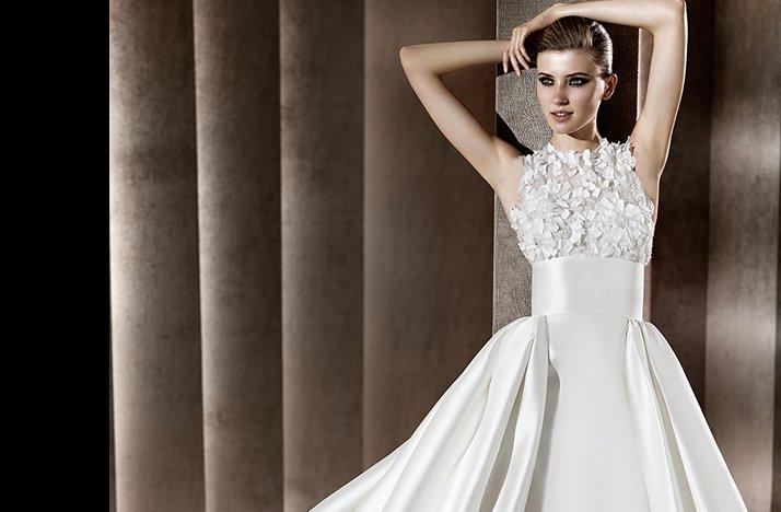 Belisama-wedding-dress-2012-elie-saab.full