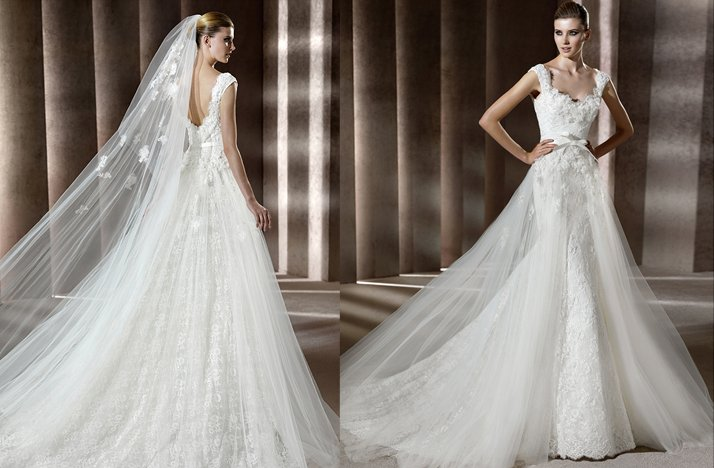 Ardelia-wedding-dress-2012-elie-saab-bridal-gowns-2.full